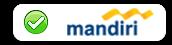 mandiri_indoshop